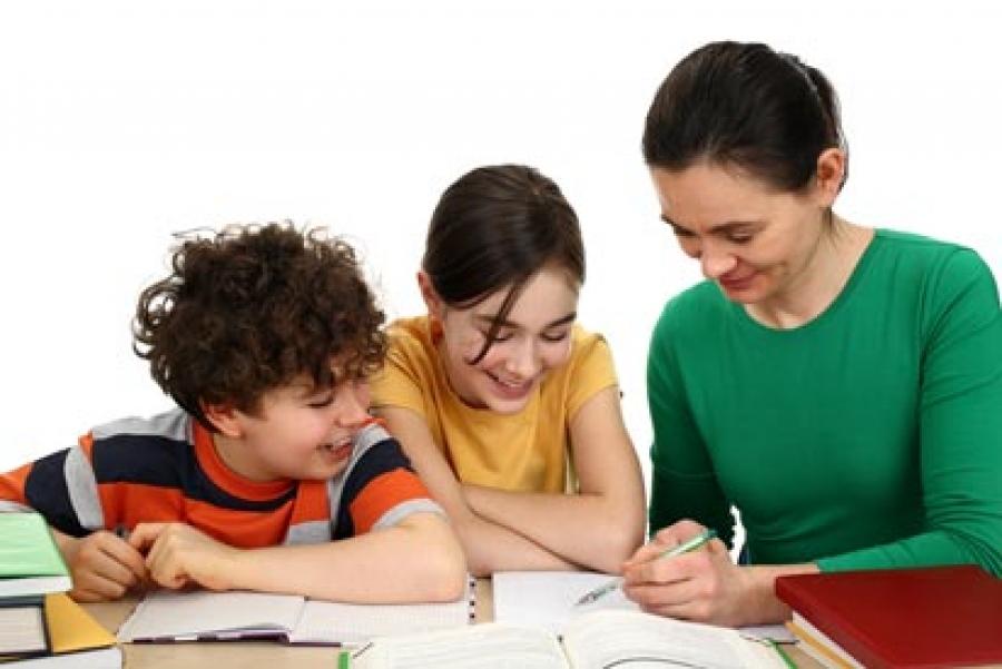 Thuê gia sư dạy kèm môn lý lớp 7 ở đâu uy tín?
