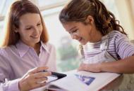 Gia sư Mỹ Đức - Địa chỉ gia sư dạy kèm hiệu quả cho con của bạn