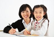 Làm thế nào để thuê gia sư dạy kèm tại nhà tốt nhất?