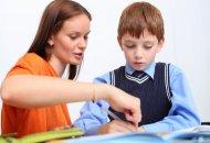 Đơn vị cung cấp gia sư dạy kèm môn tiếng anh lớp 6 chất lượng