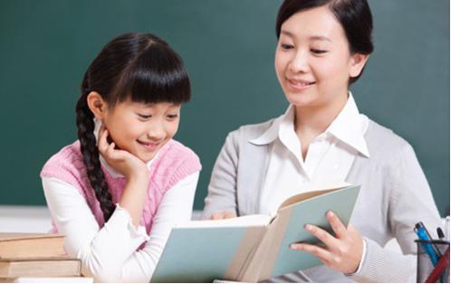 Những lưu ý khi chọn gia sư dạy kèm môn lý lớp 6 ?