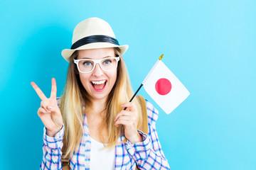 Gia Sư Tiếng Nhật ở Bình Dương