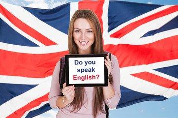 Gia sư tiếng Anh giao tiếp