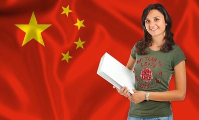 Gia sư tiếng Trung giao tiếp