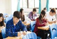 Luyện Thi Vào Lớp 10 THPT Trường Chuyên, Trường Điểm