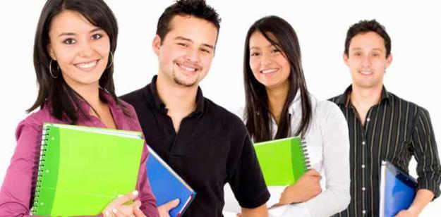 Những điều cần chú ý khi thuê gia sư dạy kèm môn lý lớp 9
