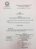 Chủ tịch nước ký lệnh công bố Luật Giáo dục 2019